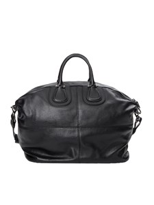 "Givenchy - ""nightingale top H"" bag"