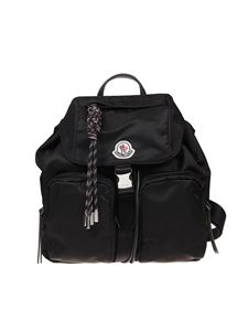 Moncler - Dauphine large backpack