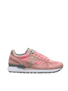Saucony - Shadow Original 722 sneakers in pink