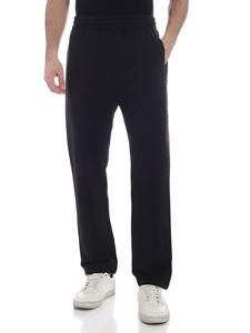 Golden Goose - Sebastian pants in black