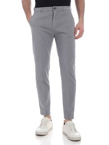 Department 5 - Prince trousers in grey