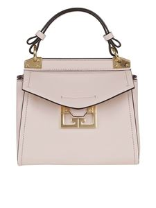 Givenchy - Mystic Mini bag in Pale Pink color
