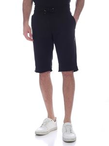 Parajumpers - Colton shorts in black
