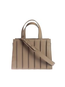 Max Mara - Whitney Bag Medium in beige