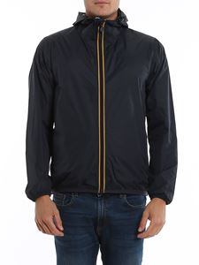 K-way - Le Vrai 3.0 Claude jacket