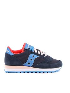 Saucony - Jazz Original sneakers