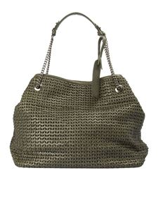 Ermanno by Ermanno Scervino - Flaminia shopping bag