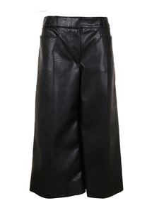Stella McCartney - Charlotte pants in black