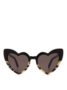 Saint Laurent - New Wave SL 181 Lou Lou sunglasses