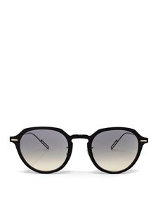 Dior - DiorDisappear1 sunglasses