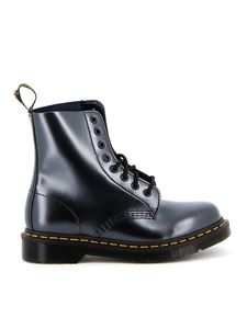 Dr. Martens - 1460 Pascal ankle boots