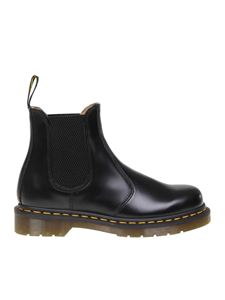 Dr. Martens - Chelsea boots in black