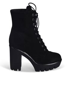 Giuseppe Zanotti - Gintonic ankle boots in black