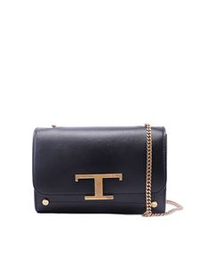 Tod's - Leather bag