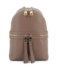 Twin-Set - Cecile backpack in grey