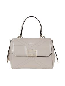 Givenchy - Id small bag in grey