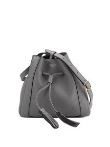 Mulberry - Millie Mini bag in grey