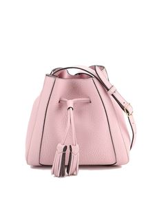 Mulberry - Millie Mini bag in pink