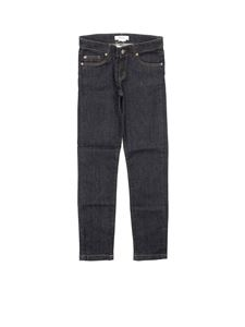 Bonpoint - Pesienna jeans in blue