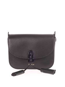 Furla - Furla 1927 shoulder bag in black