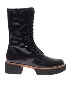 Paloma Barceló - Sanli ankle boots in black