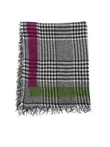 Faliero Sarti - Harry Prince of Wales scarf