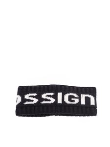 Rossignol - Ski Headband in Blue