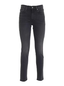 POLO Ralph Lauren - The Tompkins jeans in black