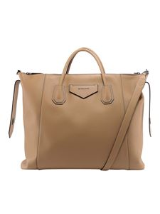 Givenchy - Antigona large tote