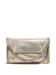 Stella McCartney - Clutch Falabella