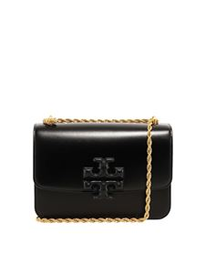 Tory Burch - Eleonor shoulder bag