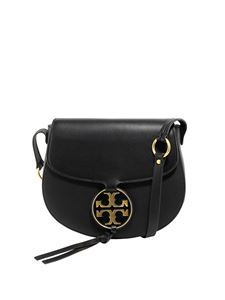 Tory Burch - Miller crossbody bag