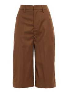 Dondup - Sophie trousers