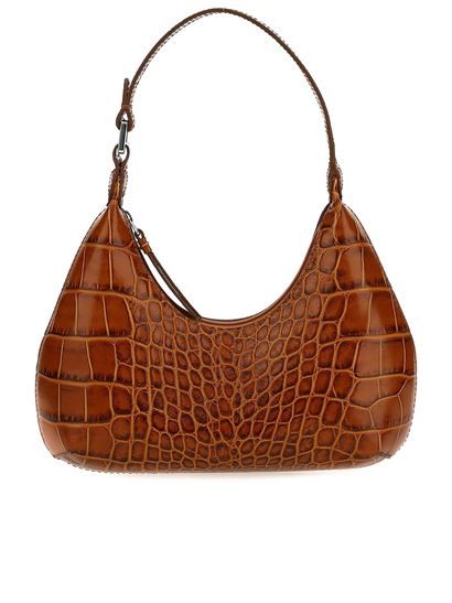 By Far - Amber Baby bag