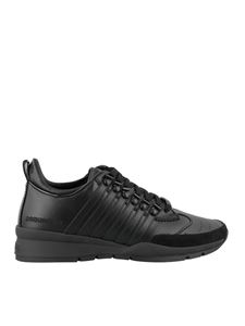 Dsquared2 - Sneakers 251