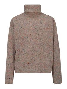 Acne Studios - Wool and cashmere turtleneck