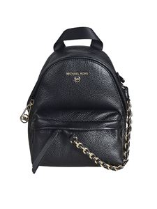 Michael Kors - Slater small backpack
