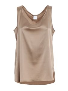 Max Mara - Pan blouse