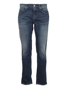 Department 5 - Skeith jeans