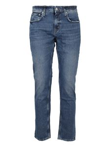 Department 5 - Jeans Skeith