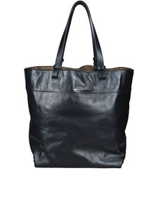 Isabel Marant - Tote Seyroh in pelle
