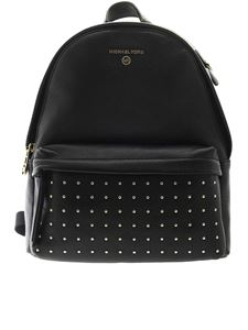 Michael Kors - Slater medium backpack
