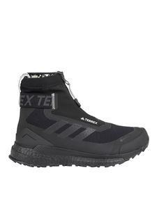 Adidas Originals - Cold.RDY Terrex Free Hiker sneakers