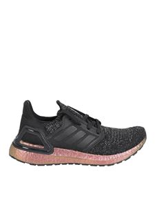 Adidas Originals - Sneakers Ultraboost 20