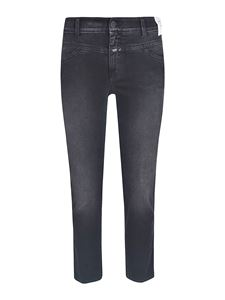 Closed - Pedal Queen jeans
