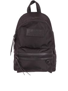 Marc Jacobs  - The Medium Backpack DTM