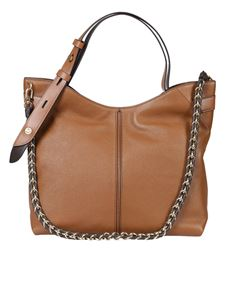 Michael Kors - Downtown Astor  bag