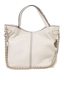 Michael Kors - Tote Downtown Astor