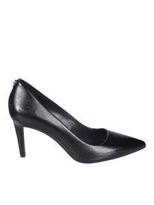 Michael Kors - Dorothy pumps