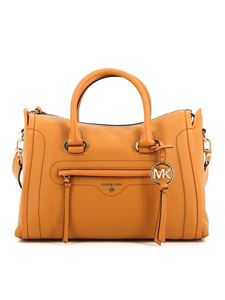 Michael Kors - Tote Carine media